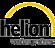 Chiratae's Competitor - Helion Venture Partners logo