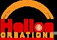 Helios Creations's Company logo