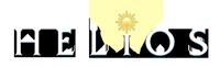 Helios Portal's Company logo