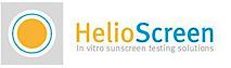 HelioScreen's Company logo