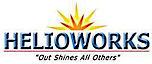 Helioworks, Inc.'s Company logo