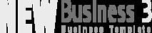 Helistrom's Company logo