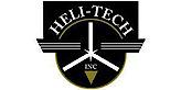 HeliTech's Company logo