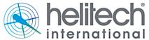 Helitechevents's Company logo