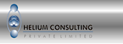 Helium Consulting's Company logo