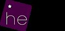 Helium Films's Company logo