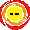 Heliusnc's Company logo