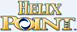 Deltamarketresearchinc's Competitor - Helixpoint logo