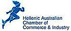 Hellenic Australian Chamber Of Commerce And Industry (Vic)'s Company logo