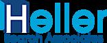 Heller Search Associates's Company logo
