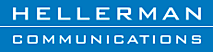 Hellerman Communications's Company logo
