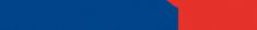 HellermannTyton GmbH's Company logo