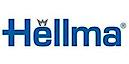 Hellmausa's Company logo