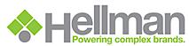 Hellman's Company logo