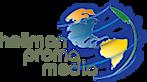 Hellmanpromomedia's Company logo