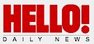 HELLO! Magazine's Company logo