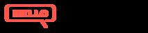 Hello Alfred's Company logo