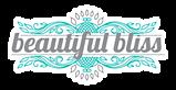 Hello Beautiful Bliss's Company logo