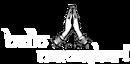 Hello Namaskar's Company logo