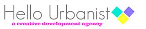 Hello Urbanist's Company logo