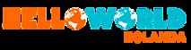Hello World Holanda's Company logo