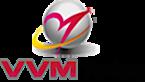 Hello9v's Company logo