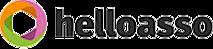 Helloasso's Company logo