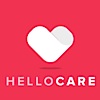 HelloCare's Company logo
