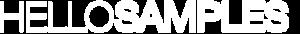 Hellosamples's Company logo