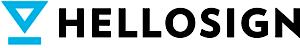 HelloSign's Company logo