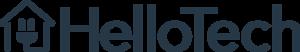 HelloTech's Company logo