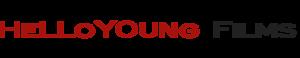 Helloyoung Films's Company logo