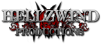 Hellzwind Productions's Company logo