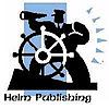 Helm Publishing's Company logo