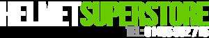 Helmet Superstore's Company logo