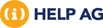 Help AG's Company logo