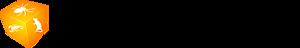 Helpmanutencoes's Company logo