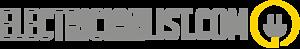 Electricianlist's Company logo