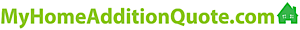Myhomeadditionquote's Company logo