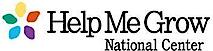 Help Me Grow National Center's Company logo