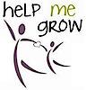Helpmegrowutah's Company logo