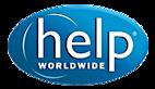 Helpww's Company logo