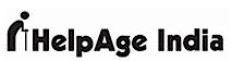 HelpAge's Company logo