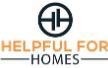 Helpful for Homes's Company logo