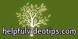 Helpfulvideotips's Company logo