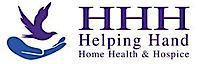 Helping Hand Agency's Company logo