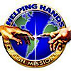 Helping Hands Foreign Missions's Company logo