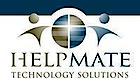 Helpmate Technology Solutions, LLC's Company logo