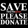 Helpme2stop.org's Company logo