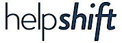 Helpshift's Company logo